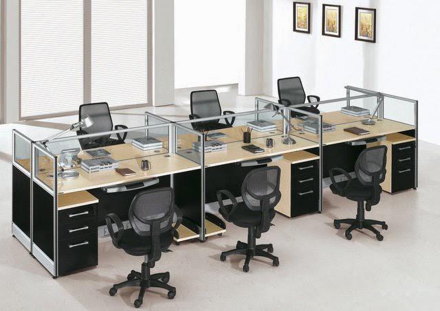 Địa chỉ thanh lý bàn ghế văn phòng chất lượng giá rẻ ở tphcm