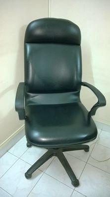 Thanh lý ghế xoay văn phòng 0099