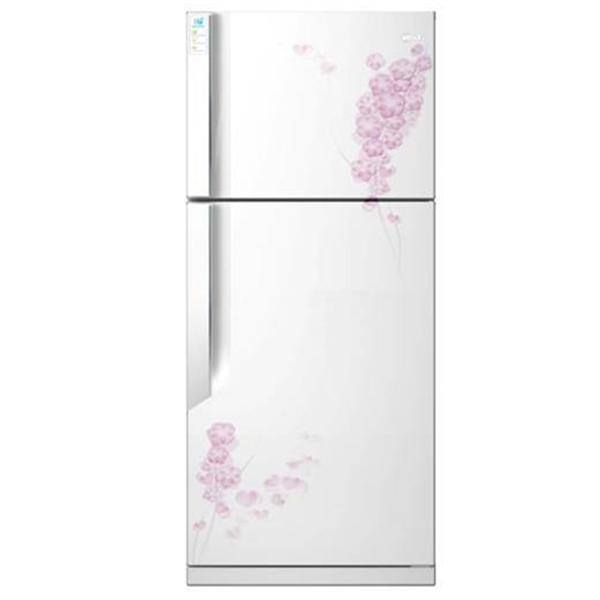 Thanh lý tủ lạnh LG GR-S362PG 0556