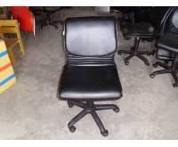 Thanh lý ghế xoay văn phòng lưng tựa 0146