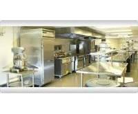 Thu mua bếp nhà hàng 0761