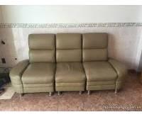 Thanh lý ghế sofa 0703
