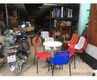 Bàn ghế giá rẻ - bàn ghế giá rẻ - đồ cũ Hoài Lương